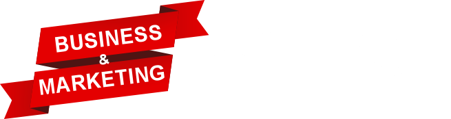 JoelRazi.com