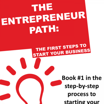 The Entrepreneur Path