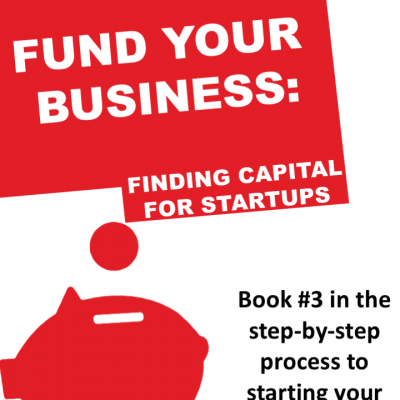Funding Your Business