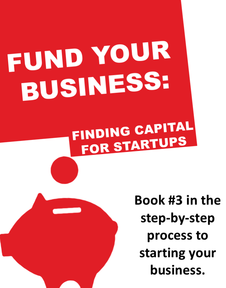 how to get government funding to start a business
